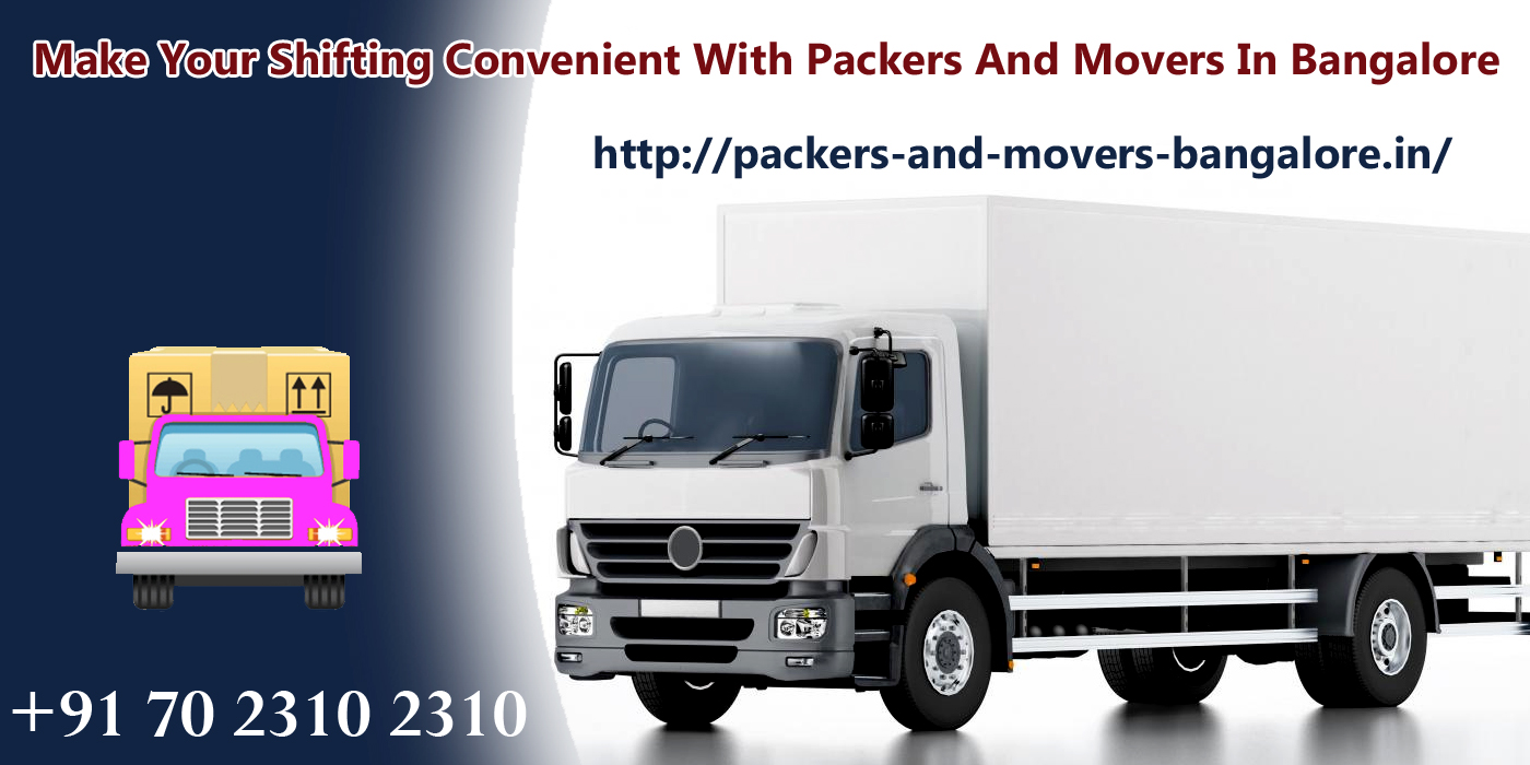 packers-movers-bangalore-37.jpg