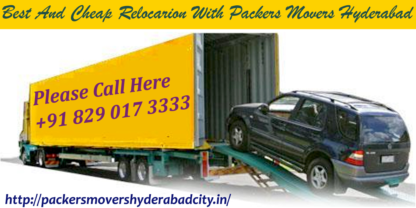 packers-movers-hyderabad-27.jpg