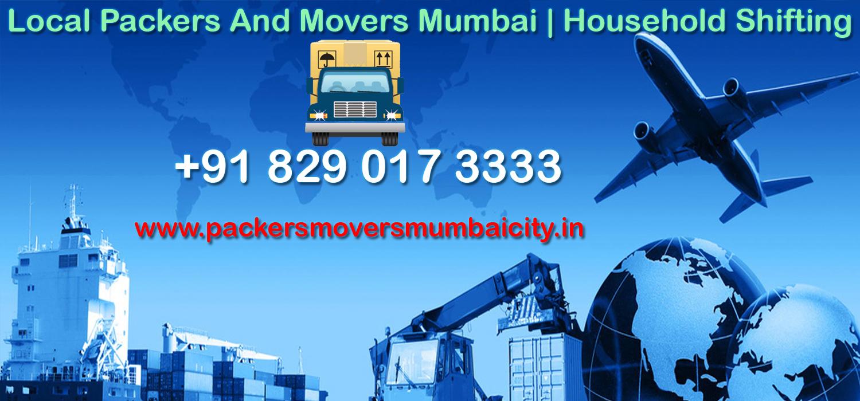 packers-movers-mumbai-5.jpg