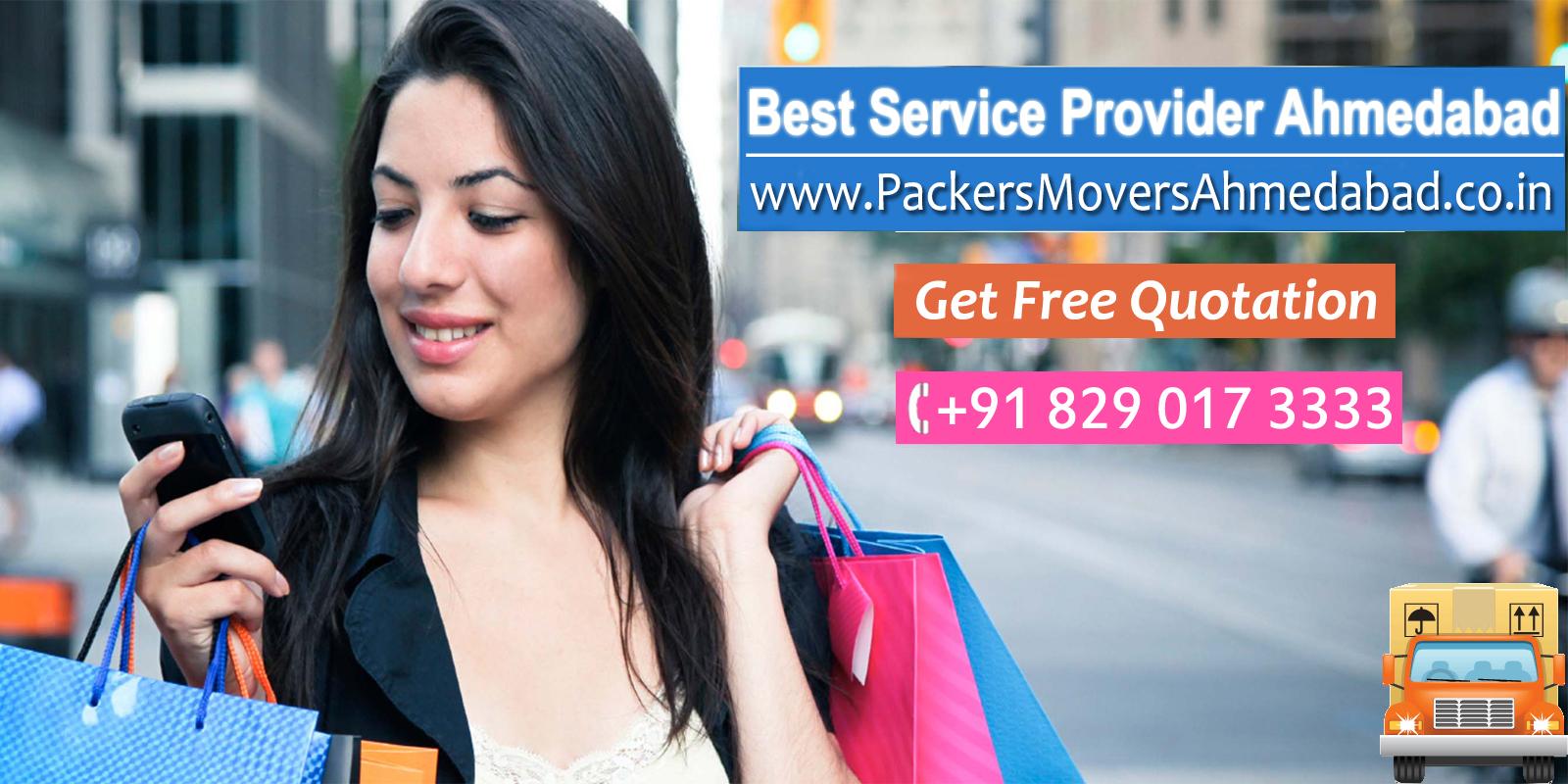 best-packers-movers-ahmedabad -.jpg