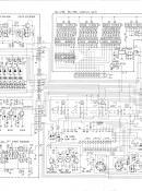 ra-schematics-2