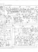 ra-schematics-3